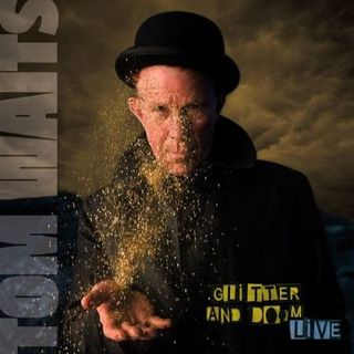 1258461972_tom_waits__glitter_and_doom_live_2009