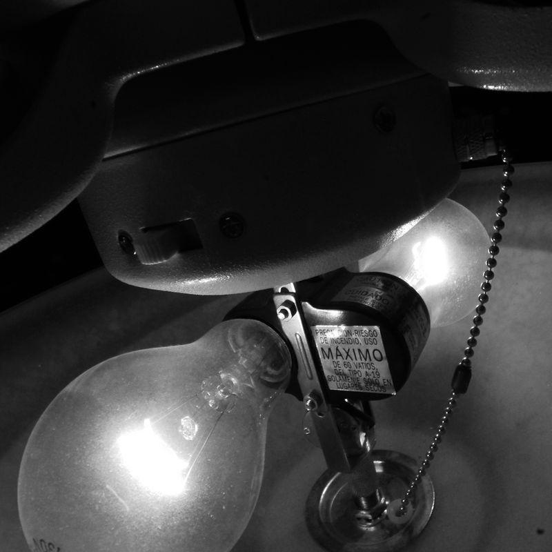 Light Bulbs 5