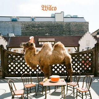 Wilco-the-album