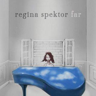 Regina_spektor_far_cover