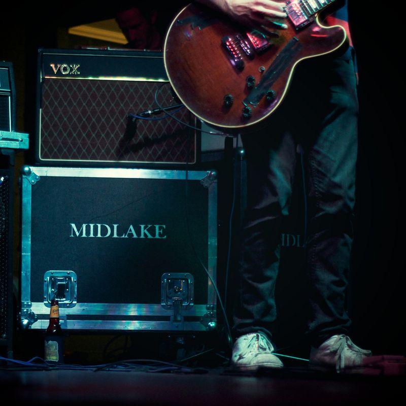 Midlake 4